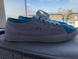 Lacoste Sneaker Schuhe