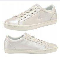 Lacoste Sneakers Größe 39