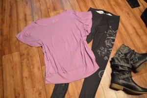 Ladies Biker Boot Boot Gr. 39