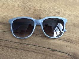 Joop! Gafas de sol cuadradas multicolor