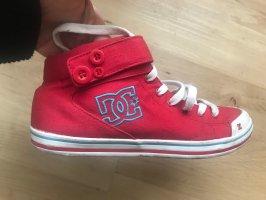 Lässige Sneaker von DC Shoes