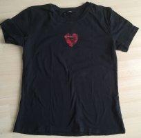 Lässiges T-Shirt von DIESEL *neuwertig*
