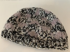 Lala Berlin Knitted Hat multicolored