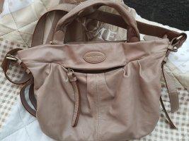 Lancel- Schöne Leder Handtasche