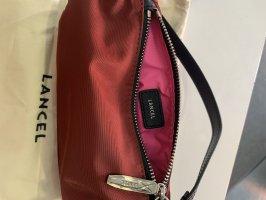 Lancel Tasche Neu