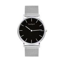 Landgraf Uhr - Vienna Limited Edt