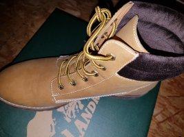 Landrover Schuhe Gr.39
