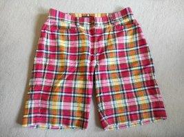 Lands' End Shorts multicolore