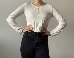 Chilli T-Shirt white-black