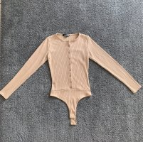 Missguided  beige-color carne