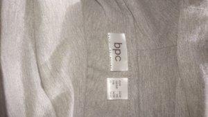 bpc Haut long multicolore coton