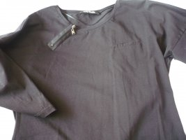 Langarm Shirt Betty Barclay