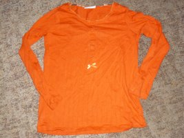 Langarm Shirt Gr. 36/38