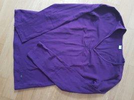 Langarm Shirt von s.Oliver