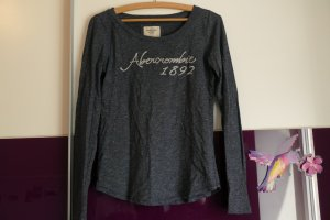 Langarmshirt von Abercrombie and Fitch