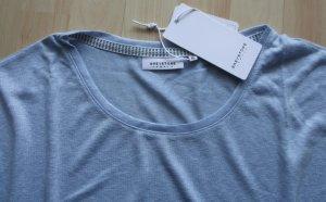 Langarmshirt von  Greystone  - Viskose – Gr. XL