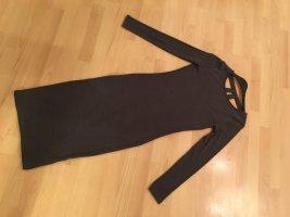 Langes Kleid M