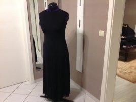 Ischiko Evening Dress black