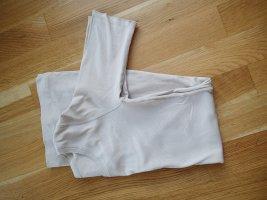 Langes Marc Chain Shirt_beige_Gr. 34