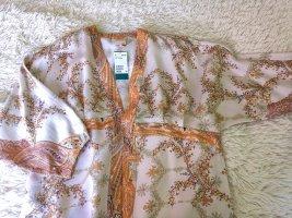 Langes schickes Kimono von H&M special edition