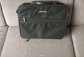 Laptop Tasche/Koffer von @Innovation