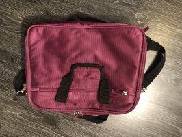 Laptop Tasche v s.Oliver