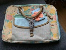 Laptop Tasche von GG&L