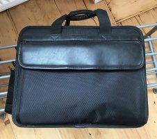 Laptop Tasche von Targus