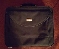 Laptoptasche Business Koffer