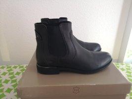 Lasocki Chelsea Boot noir