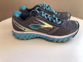 Laufschuhe Sportschuhe Sneakers Brooks Ghost Gr.36 36,5