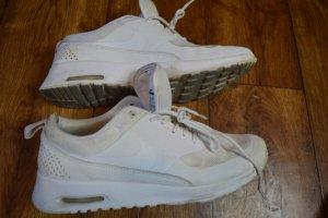 Laufschuhe von Nike Gr. 40,5
