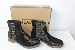 Cm Laufsteg Chelsea Boots multicolored