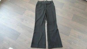 Laura Scott Jersey Pants black