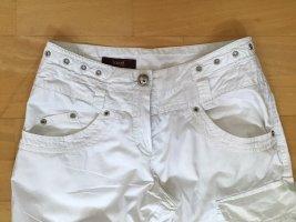 Laurel Jeans Gr 36