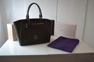 Laurel Tasche - wunderschön und vielseitig, ACHTUNG dieses Wochenende 30 Euro reduziert!!!