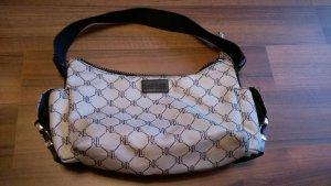 Lauren by Ralph Lauren Carry Bag light grey