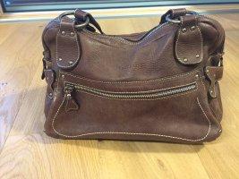 Lazzarini Handtasche