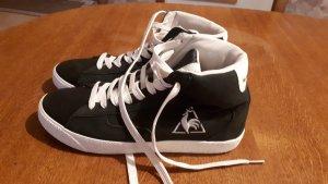 le coq sportif Sneaker in Grösse 40.