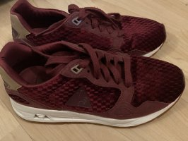 Le Coq Sportif sneakers 36
