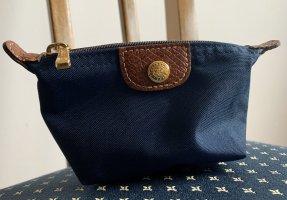 Le Pliage Portmonnaie | Marineblau