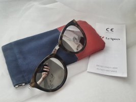 Le Specs Occhiale da sole multicolore