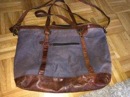 Leconi Weekender Tasche