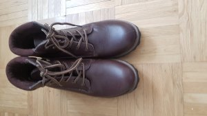 TCM Chelsea Boots bronze-colored