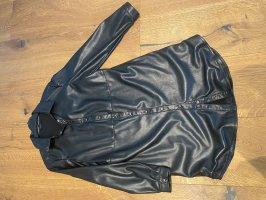 Comma Sukienka koszulowa czarny