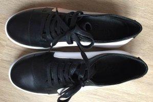 Neu Leder Sneaker