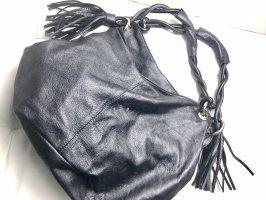 Leder Tasche Jones