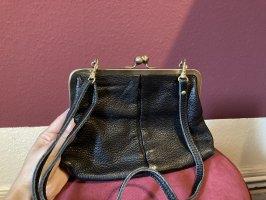 Frame Bag black-bronze-colored