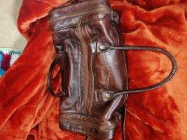 Lederhandtasche InWear