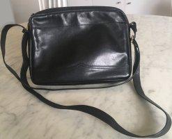 Lederhandtasche von Dey